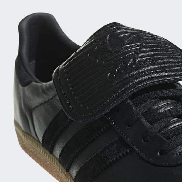 adidas Samba Recon LT sko Hvid adidas Denmark adidas Denmark