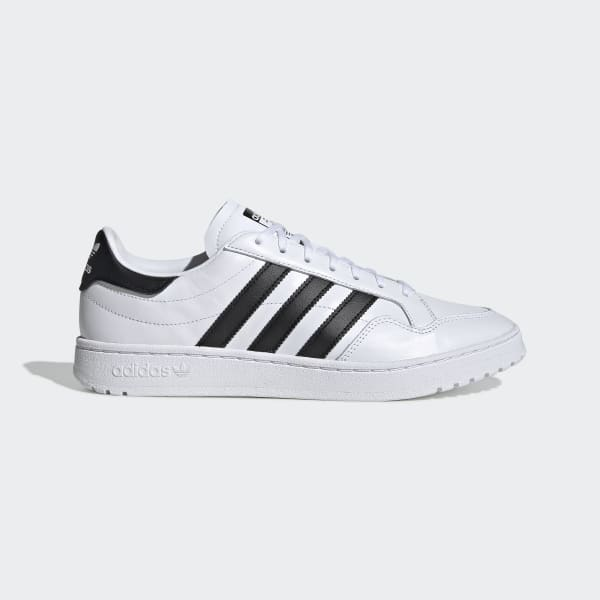 adidas donna scarpe curt