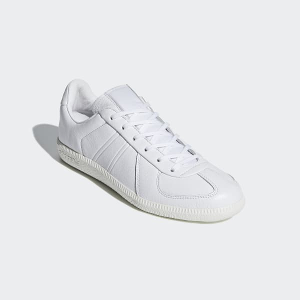 Tenis  BW ARMY OYSTER
