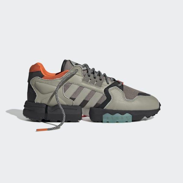 adidas ZX Torsion Shoes - Beige | adidas US