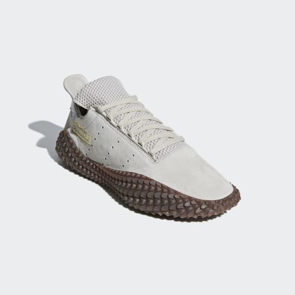 Kamanda 01 Ayakkabı