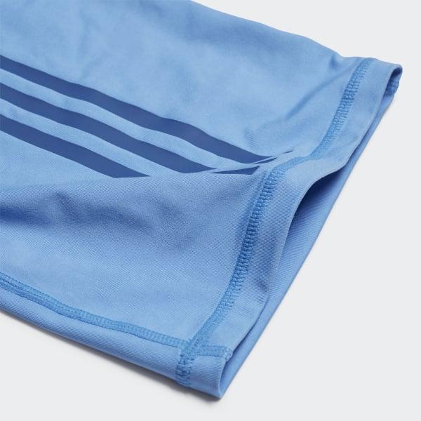 Presentador Eliminación Nombre provisional  Braga de cuello adidas Terrex DSV - Azul adidas | adidas España