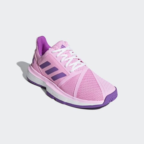CourtJam Bounce Multicourt Shoes