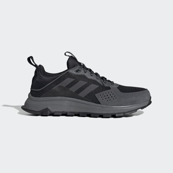 adidas Response Trail Wide Shoes