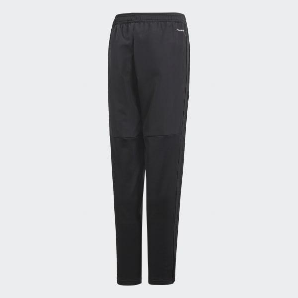 Pantaloni Condivo 18 Warm