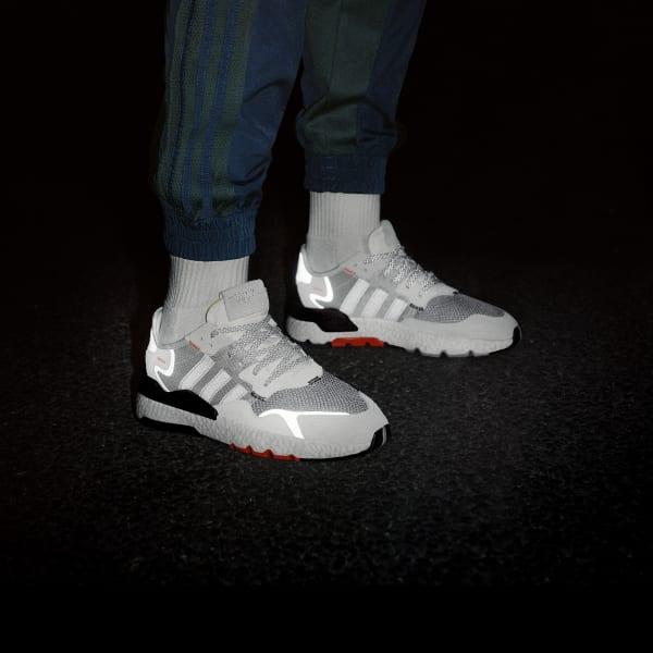 chaussure adidas jogger