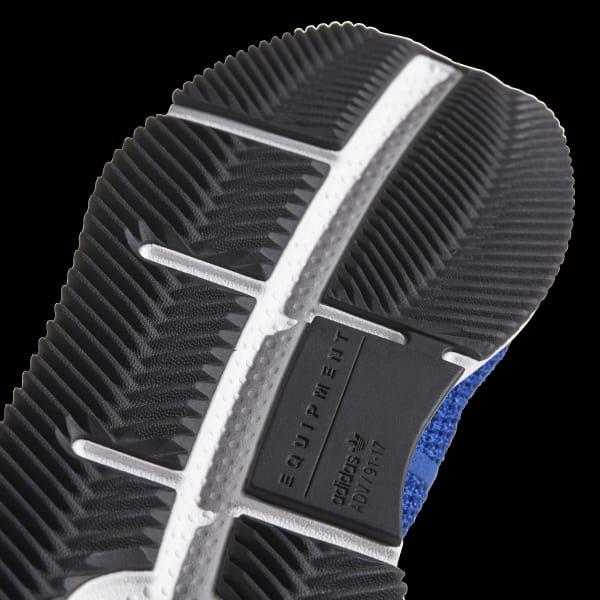 size 40 caf49 615f9 adidas EQT Cushion ADV sko - Blå  adidas Norway