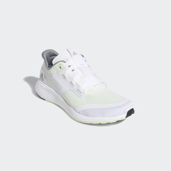 Кроссовки для бега Edge Lux Clima 2