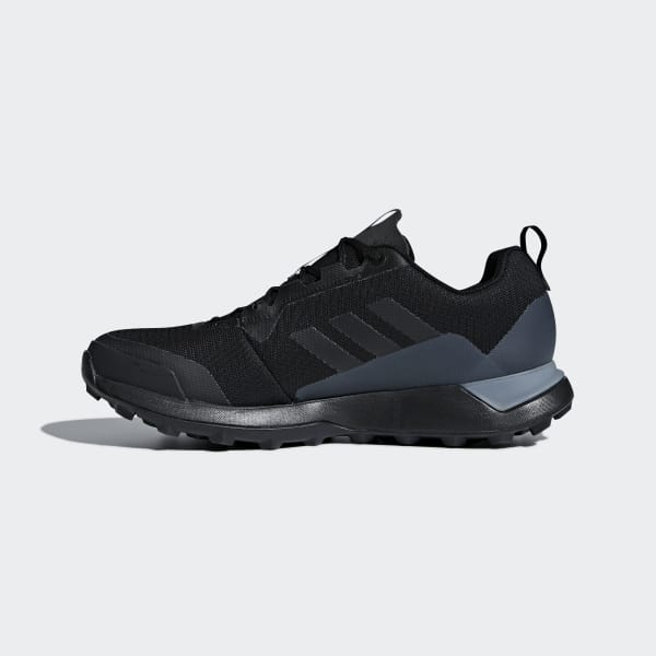 reputable site 41a0a f59ed adidas Terrex CMTK GTX Shoes - Black   adidas UK