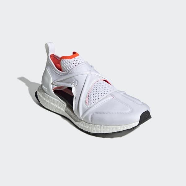 Кроссовки для бега Ultraboost T