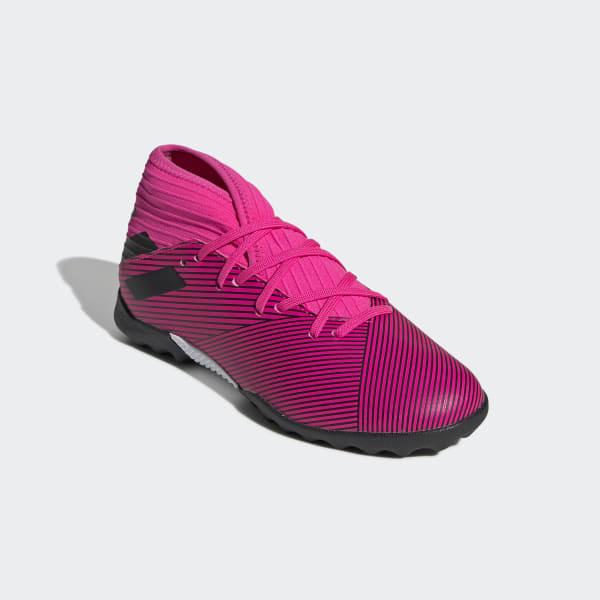 รองเท้าฟุตบอล Nemeziz 19.3 Turf