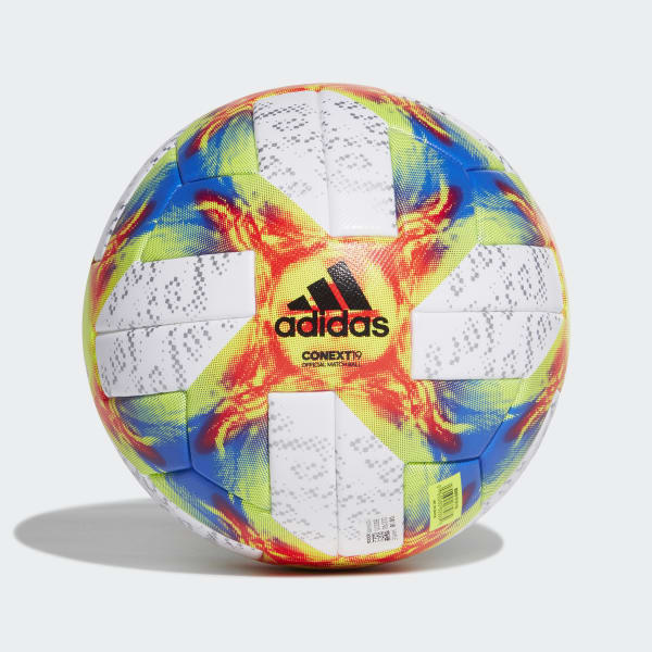 adidas Conext 19 Women's World Cup