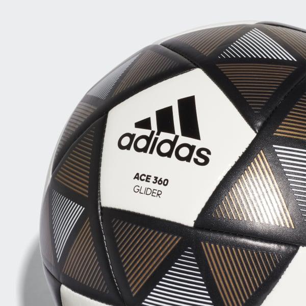 Persona vapor esclavo  adidas predator ball - 63% OFF - naonsite.com