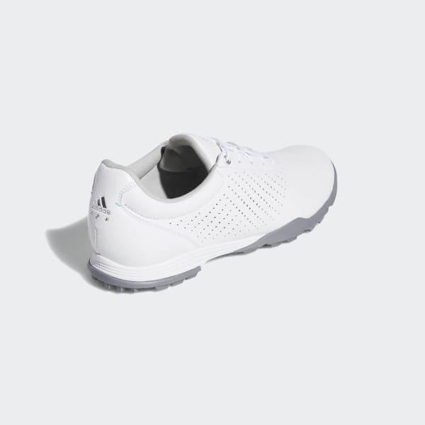Chaussure Adipure SC
