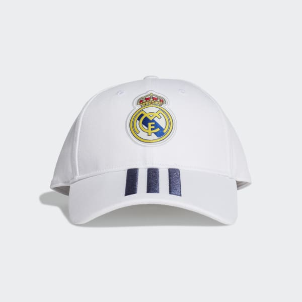 Casquette Real Madrid Baseball
