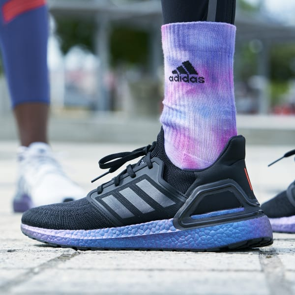 adidas Ultra Boost 2020 Space ISS Release Info |