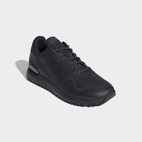 adidas 750 zx noir cuir