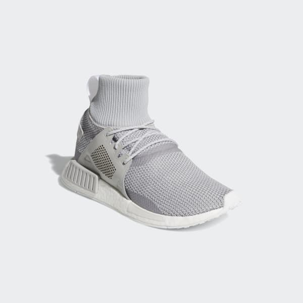 Tenis NMD_XR1 Winter