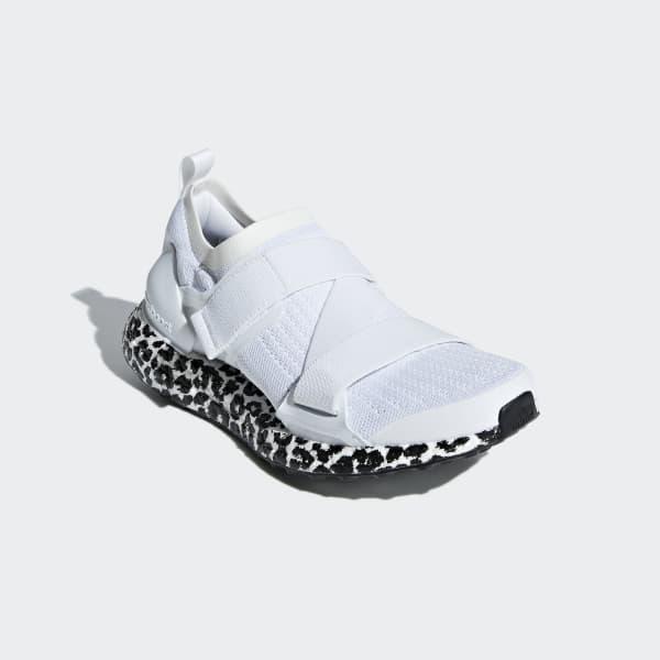 Ultraboost X Ayakkabı