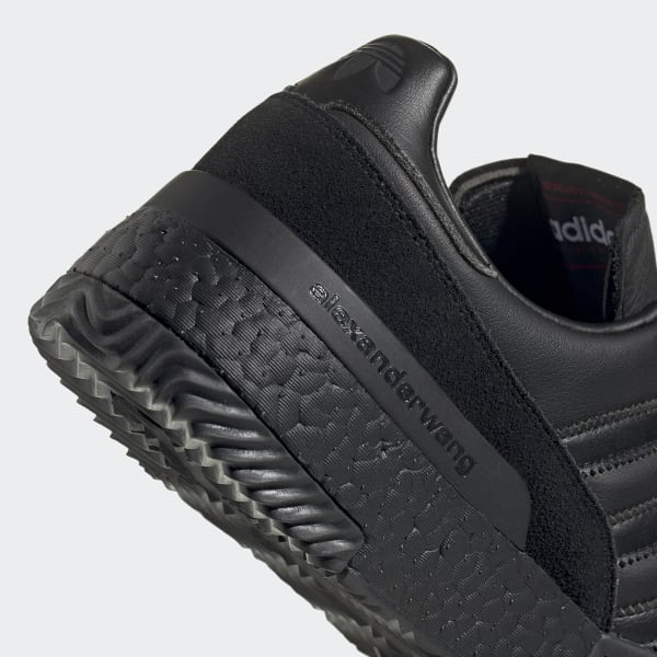 Chaussure adidas Originals by AW B Ball Soccer