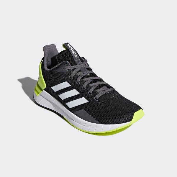 c2aebe530acd adidas Questar Ride Shoes - Grey