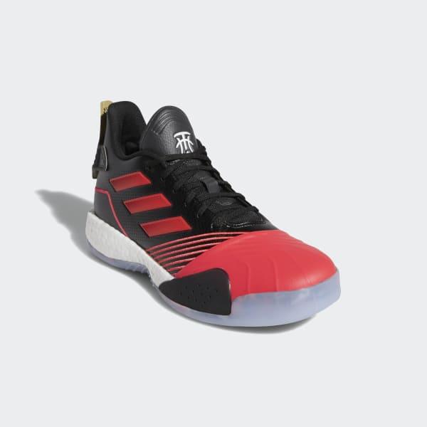 T-Mac Millennium Shoes