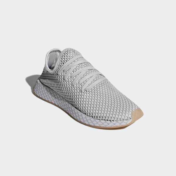 huge discount 3ce81 92f05 Deerupt Runner Shoes