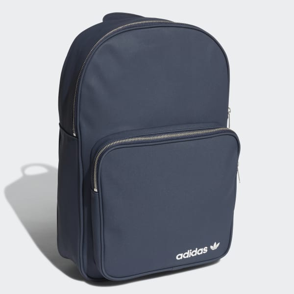f16377b047 adidas Backpack - Blue
