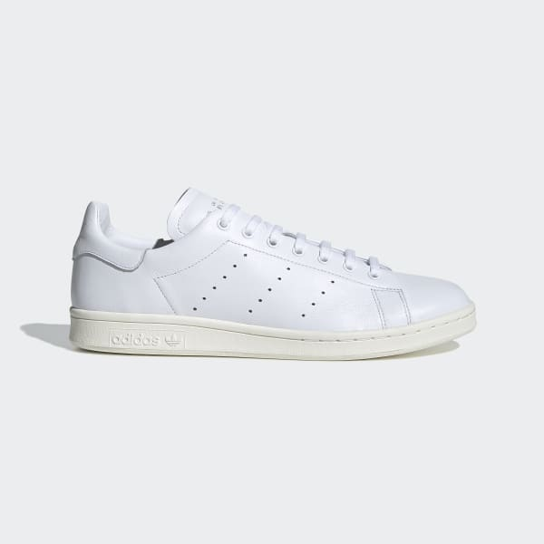 37ab2036 adidas Tenis Stan Smith - Blanco | adidas Mexico