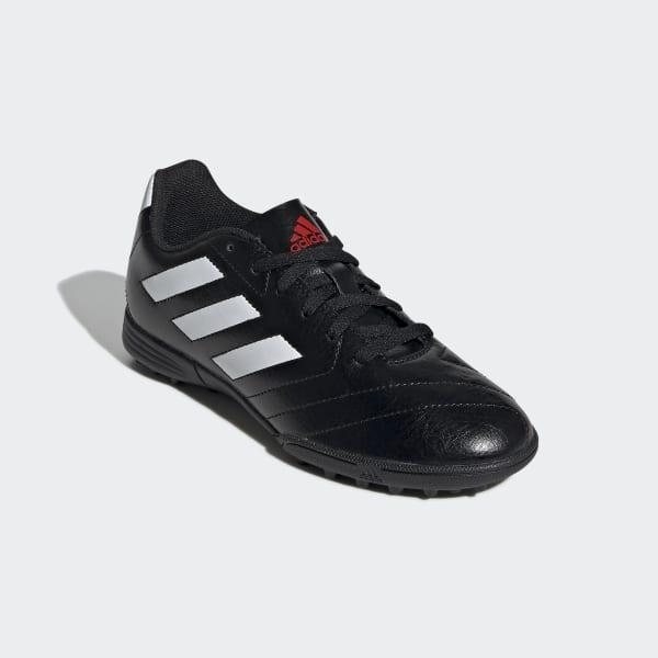 Zapatos de Fútbol Goletto VII Césped Artificial