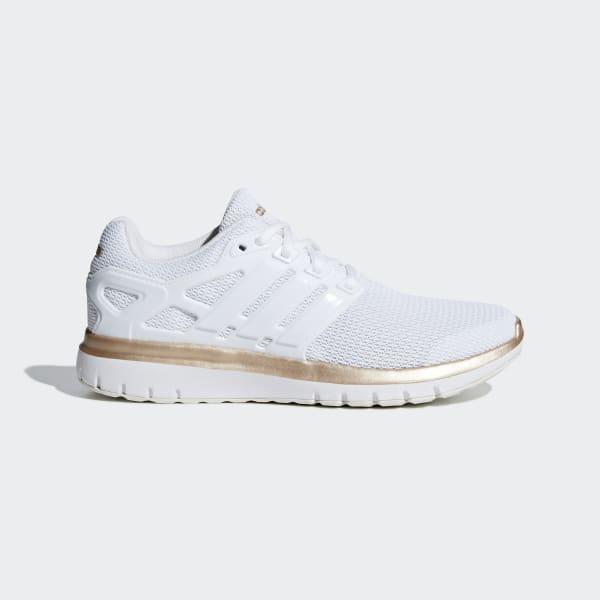 adidas Energy Cloud V Shoes - White