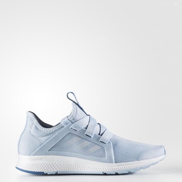 Adidas Spectrum Bounce Womens Running Shoes