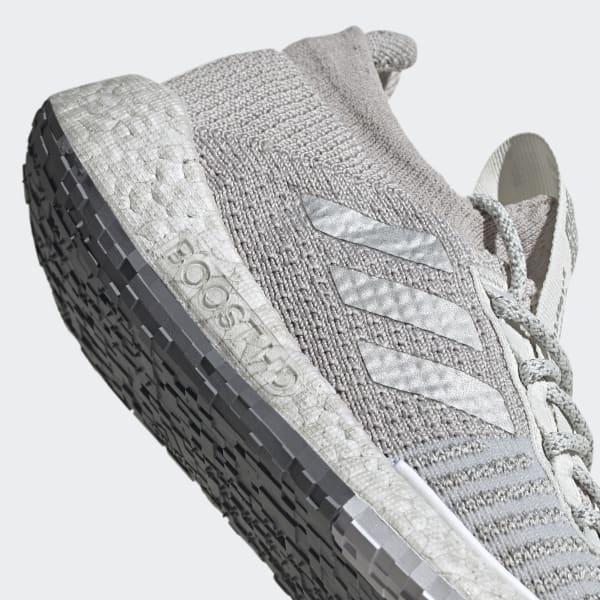 Adidas Da Uomo Pulseboost Hd Ltd Scarpe Da Corsa Scarpe Da