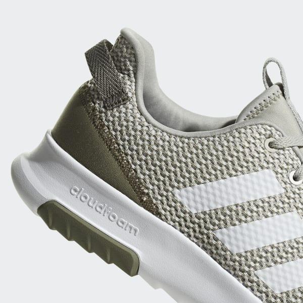 Billige Adidas Terrex Sko,Terrex Mid GTX Barn Kongeblå