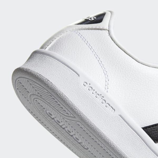 new product 2c842 a32ef adidas Cloudfoam Advantage Shoes - White   adidas Australia