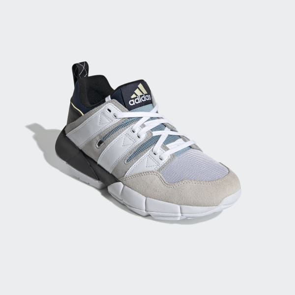 adidas EQT Cushion 2.0 Sko Svart | adidas Norway