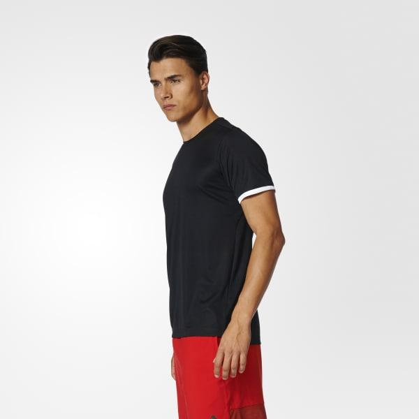 Camiseta FreeLift Climacool