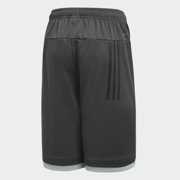 Shorts de Training Swat