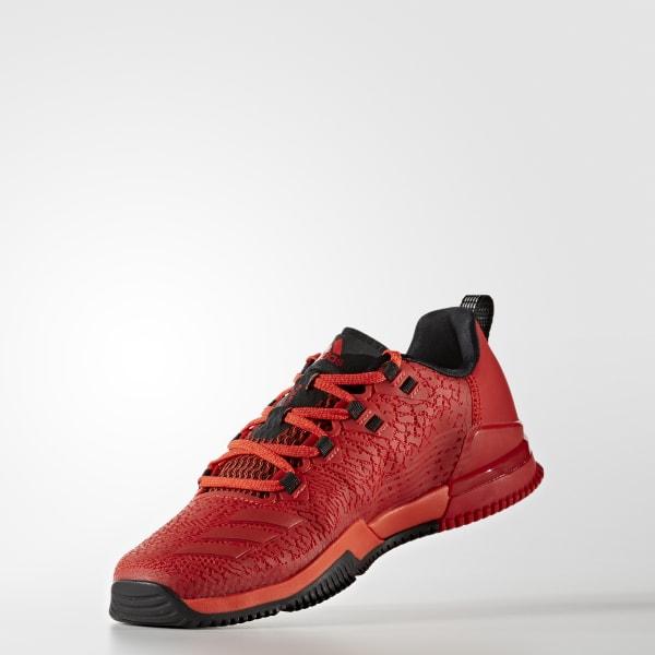 separation shoes 5031e 939d0 CrazyPower Trainer Shoes