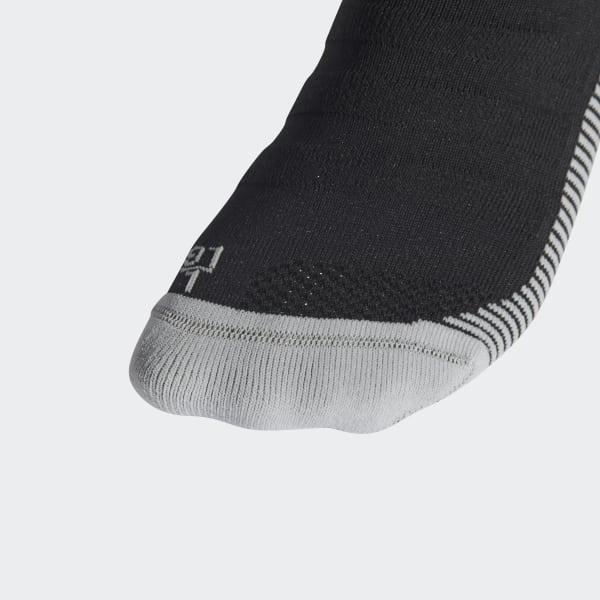 new arrival 87919 0084c Calzettoni AdiSocks - Nero adidas  adidas Italia