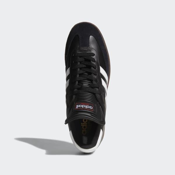 40473f7de adidas Samba Classic - Black