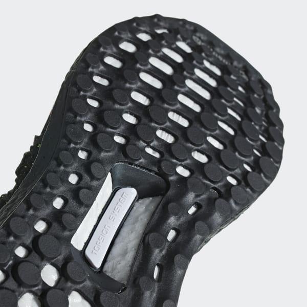 64f7c2c4d28 adidas Chaussure Ultraboost Clima - noir
