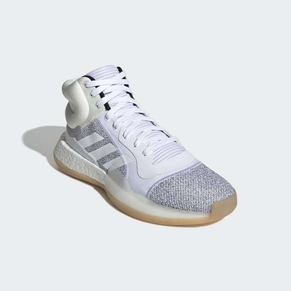 Marquee Boost Ayakkabı