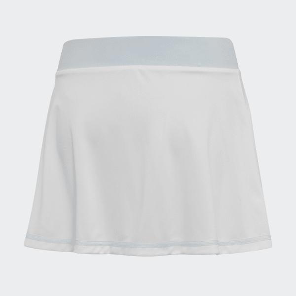 Girls Parley Skirt