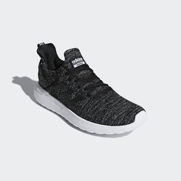 adidas Lite Racer BYD Shoes - Black  6f6e5f7c0