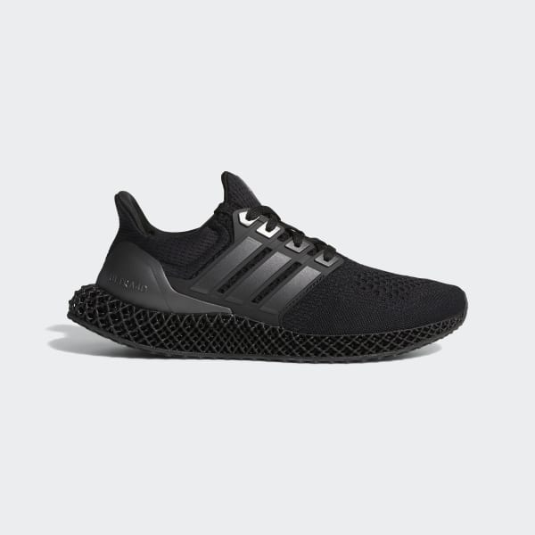 black adidas trainers sale