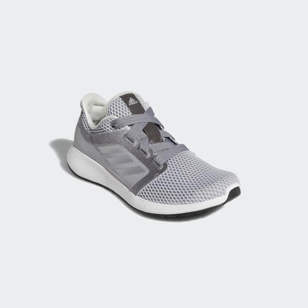 adidas lux edge