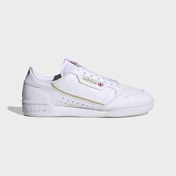 adidas superstar streifen rosa gold, Adidas originals sko
