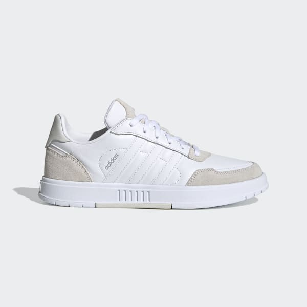 adidas court mujer zapatillas