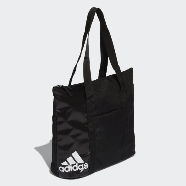 Toge bag Training Essentials